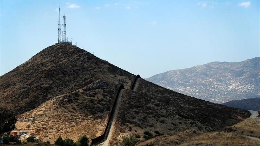 La ONU denuncia un aumento de deportaciones e intimidación de los inmigrantes en EEUU