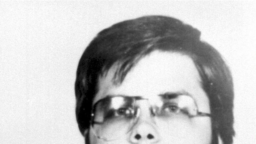 El asesino de John Lennon pedirá libertad condicional por décima vez en agosto