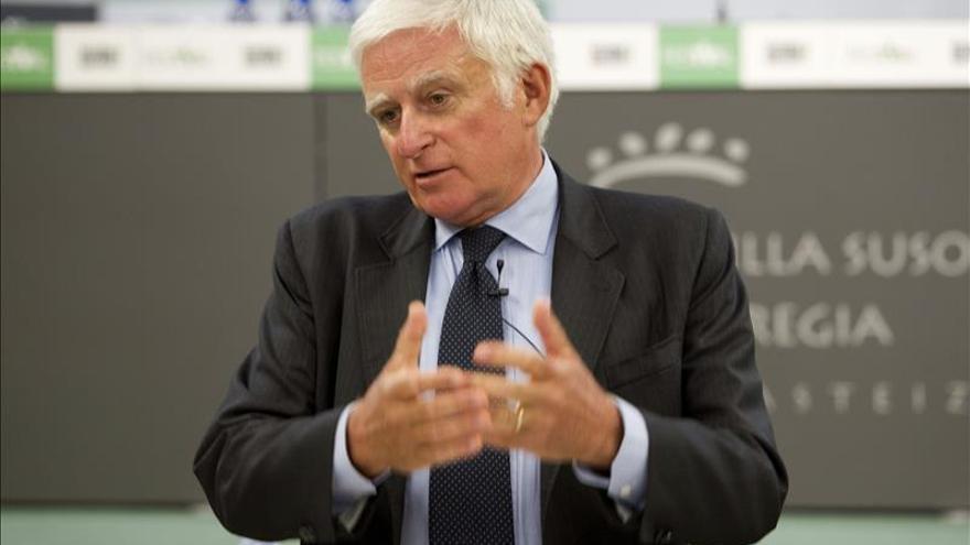 Competencia abre expediente a Mediaset por incumplir la ley publicitaria