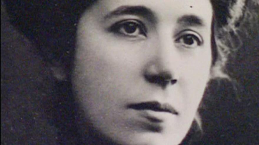 Maria Lejárrega 2