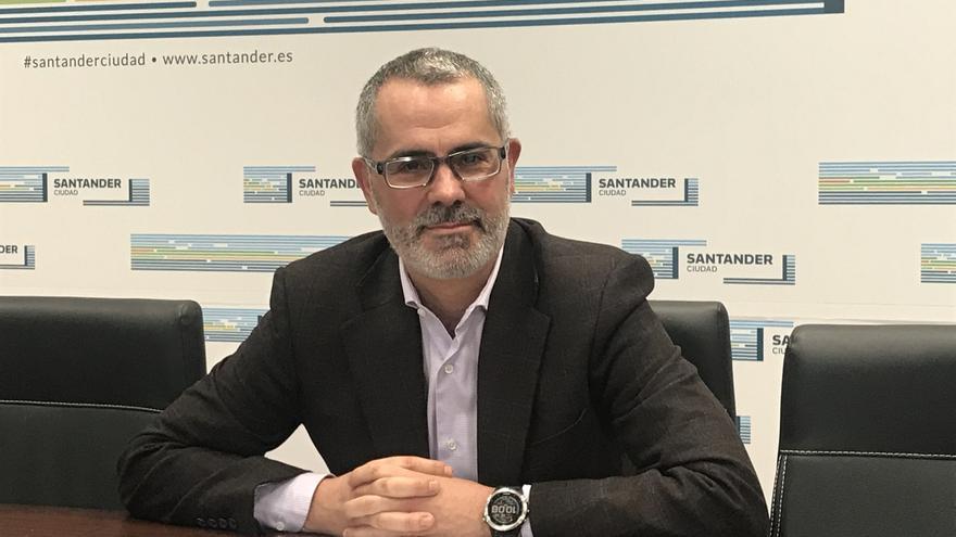 Unidas por Santander presenta más de 40 medidas para el plan de choque contra el COVID-19