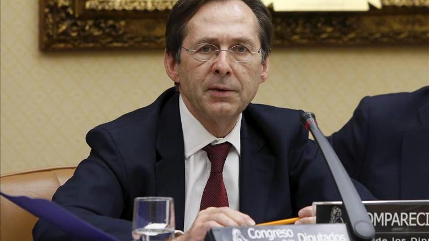 España aportará 3,7 millones de dólares a la OEA en el período 2013-2014