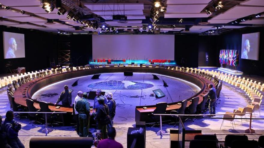 Insulza asistirá a la cumbre de la CELAC en el primer contacto oficial de la OEA con Cuba