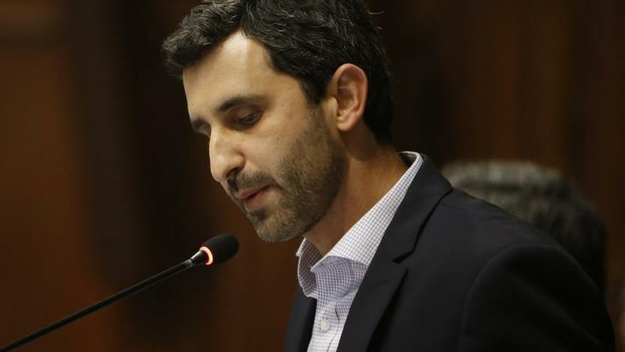 Parlamento del Mercosur evalúa proyecto de ley sobre alimentación saludable