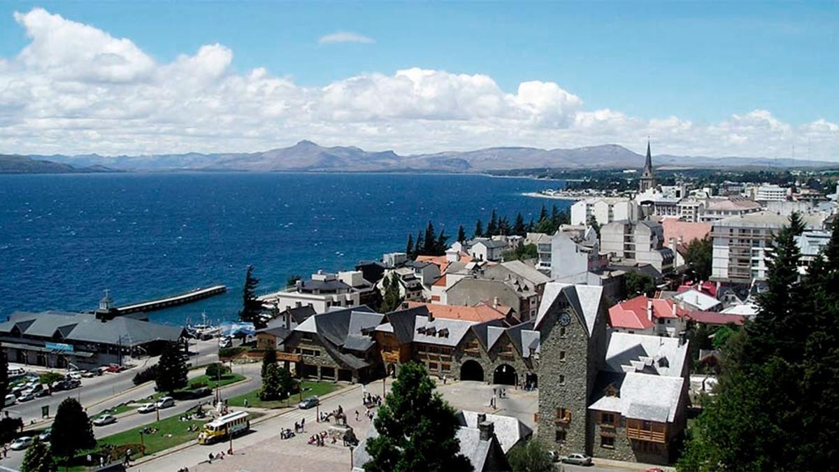La ocupación hotelera en Bariloche fue del 100 por ciento