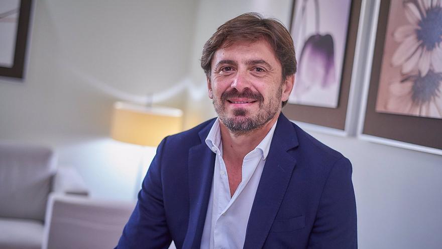Los hoteleros reclaman la bajada del IGIC turístico para ganar competitividad