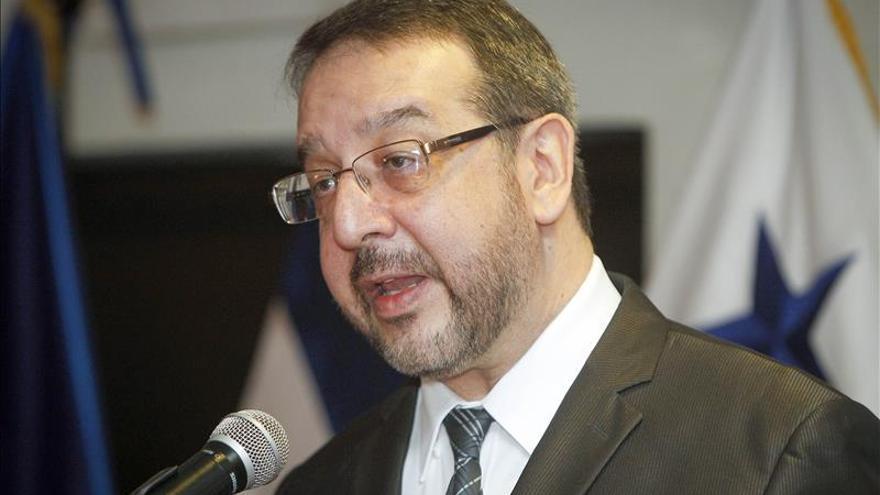 Institutos forenses de América Central y México piden priorizar las pruebas científicas