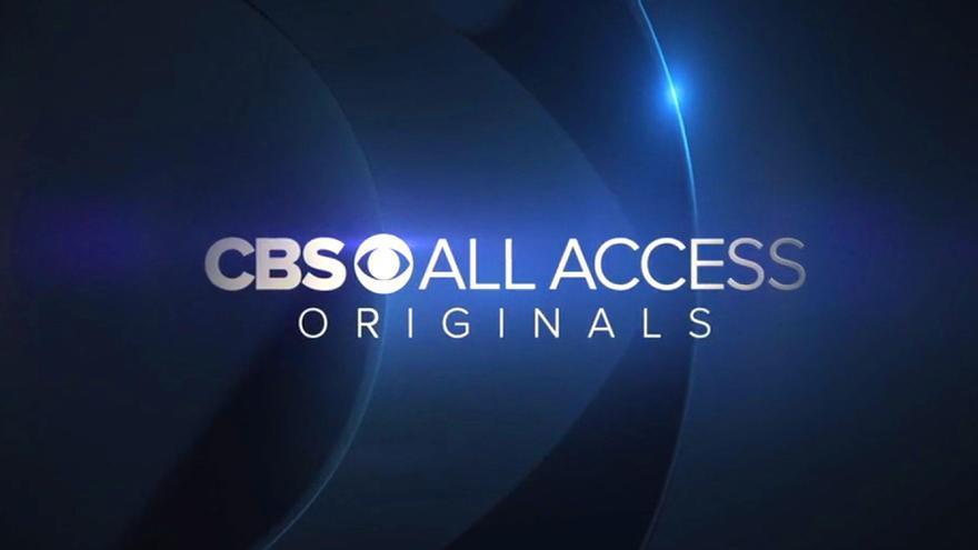 CBS All Access da luz verde a Why Women Kill, del creador de Mujeres Desesperadas