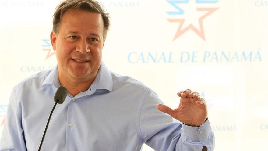 Decano de prensa panameña urge a Varela a actuar en defensa del país