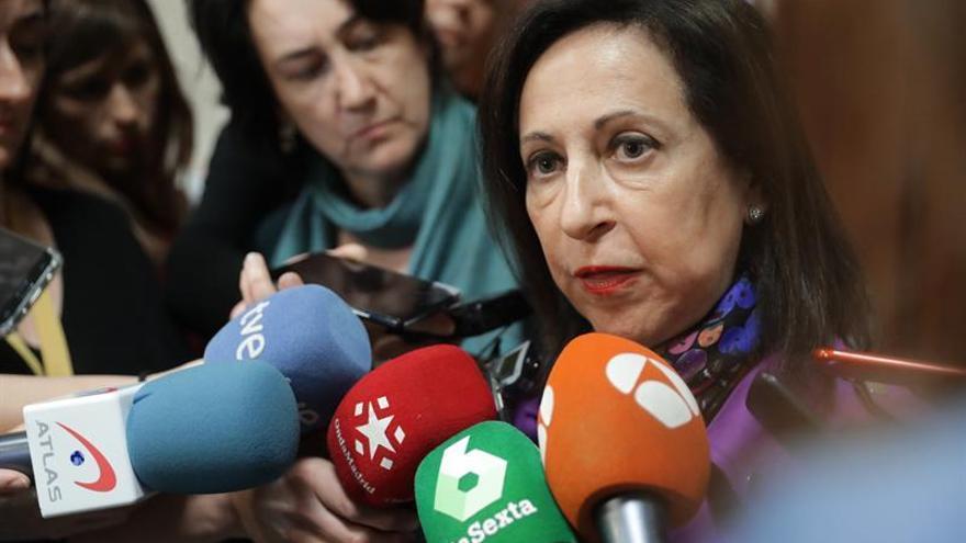 El PSOE no ve con buenos ojos que se busquen réditos en la negociación de los Presupuestos