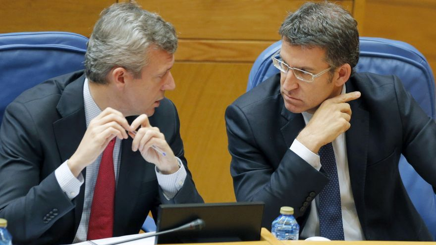 Parlamento aprueba investigar desaparición cajas e indemnización exdirectivos
