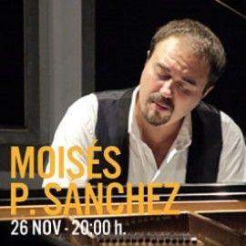 MoisesPSanchez_275x275-270x270