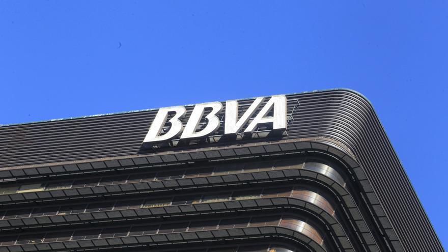 El consejo de BBVA aprueba la ampliación de capital para el programa de retribución 'Dividendo Opción'