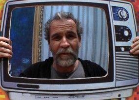 Willy Toledo 'atiza' al programa de Mendizábal, a Merlos, a Charlie Hebdo...