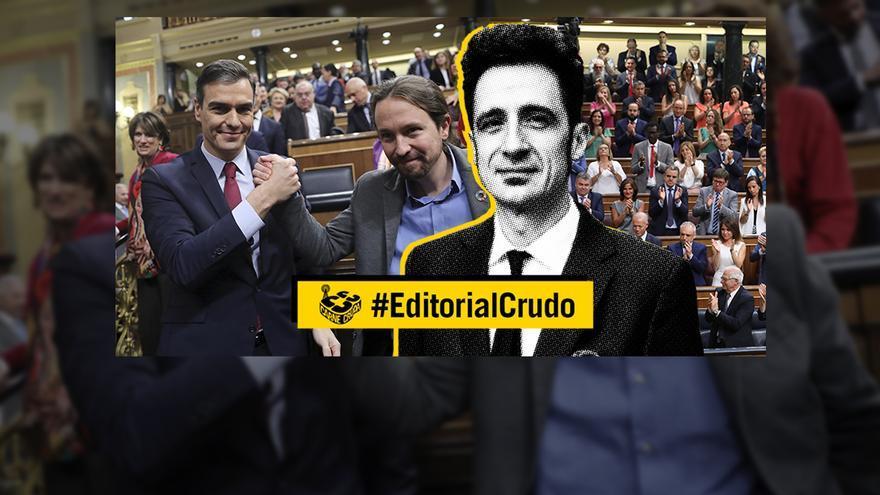 CC 621 editorial cintillo posts previa web GRANDE T5 Paz.jpg