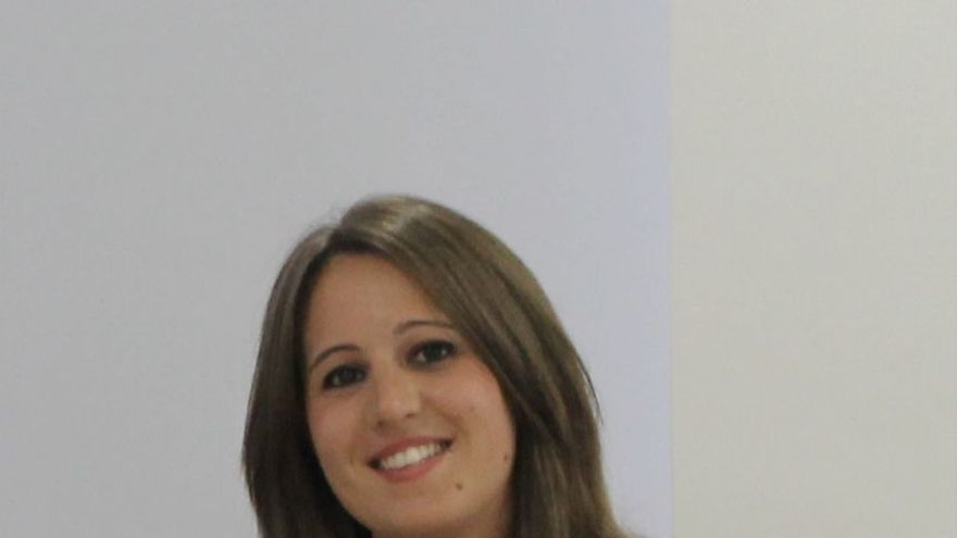 Rocio Vázquez (Granada).JPG