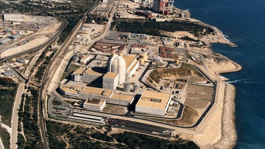 CSN: todas las instalaciones nucleares funcionaron de forma segura en 2018