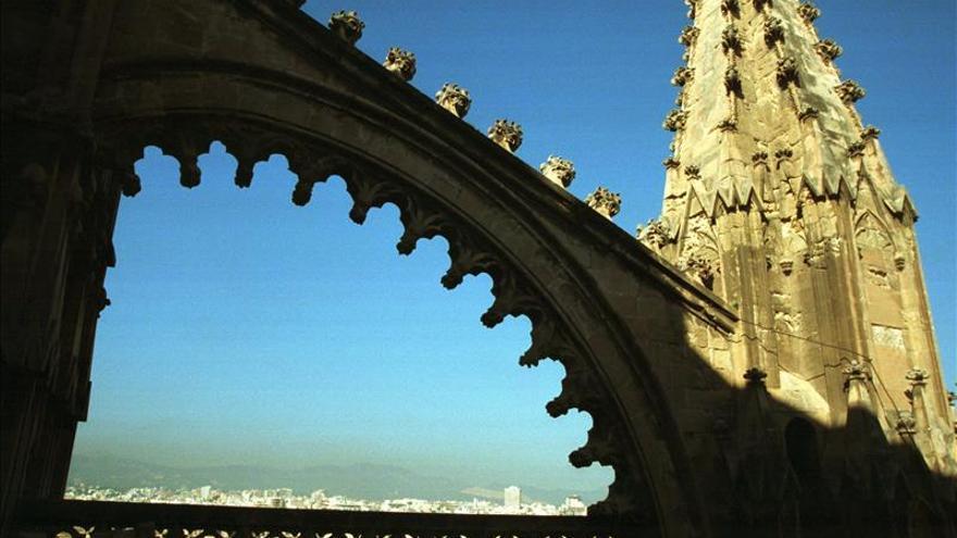 El Obispado de Mallorca, responsable subsidiario por un cura acusado de abusos a una menor
