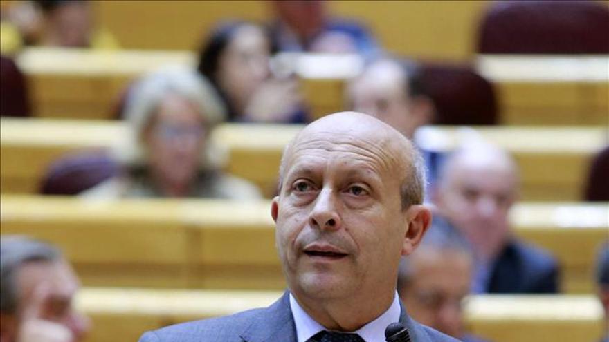 Wert resalta las dotaciones dirigidas a los museos en los PGE de 2015