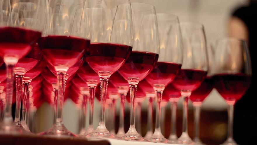 La familia tiene una prestigiosa bebida con la denominación de origen Rioja