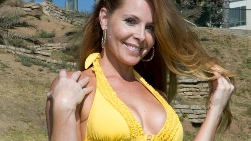 Actriz Pipi Calzaslargas Actriz Porno la actriz de 'pippi calzaslargas', estrella de un vídeo porno