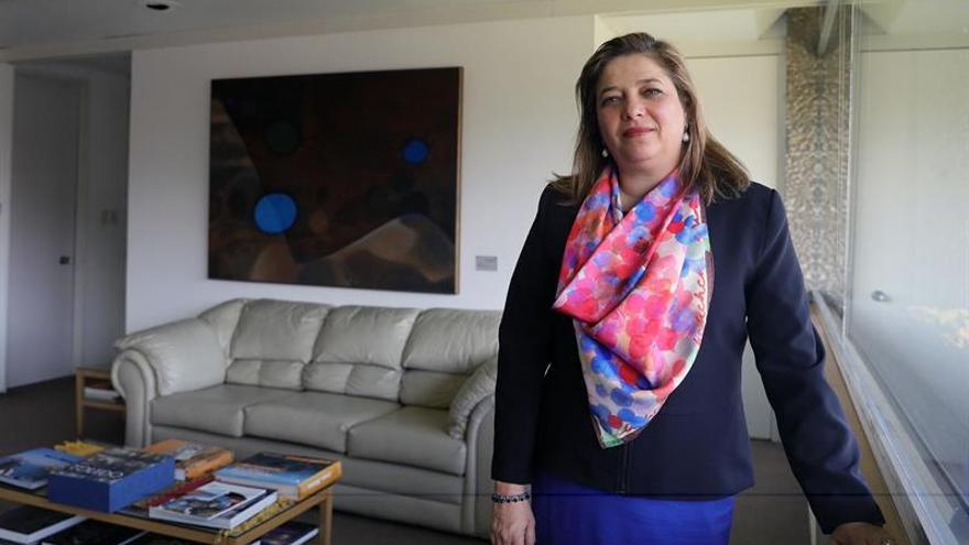 España reconoce legado de exiliados republicanos del Colegio de México