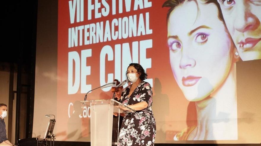 Las ayudas castellanomanchegas para producción de largometrajes y cortometrajes, en septiembre