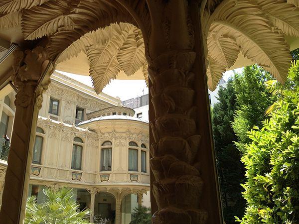 galeria-palacio-longoria
