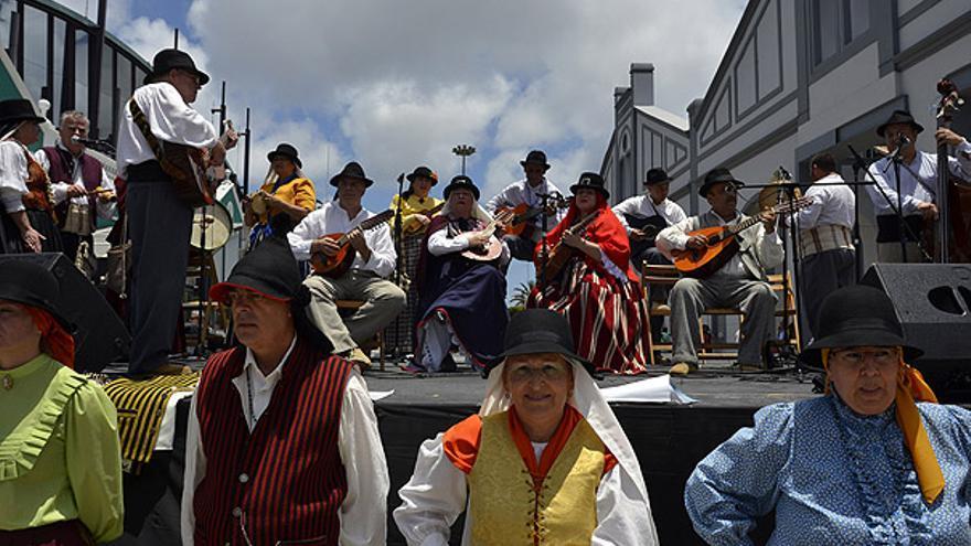 De la Feria en Santa Catalina #10