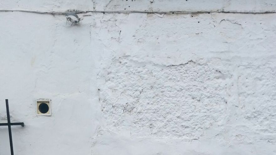 Desahuciados por una hipoteca con cl usula suelo for Clausula suelo y techo