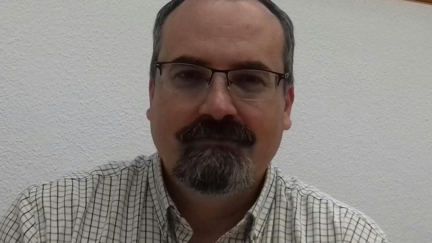 """""""Despidos e indemnizaciones cuantiosas para las que no hay presupuesto"""": las posibles consecuencias de la Oferta de Empleo Público del Ayuntamiento de Murcia"""