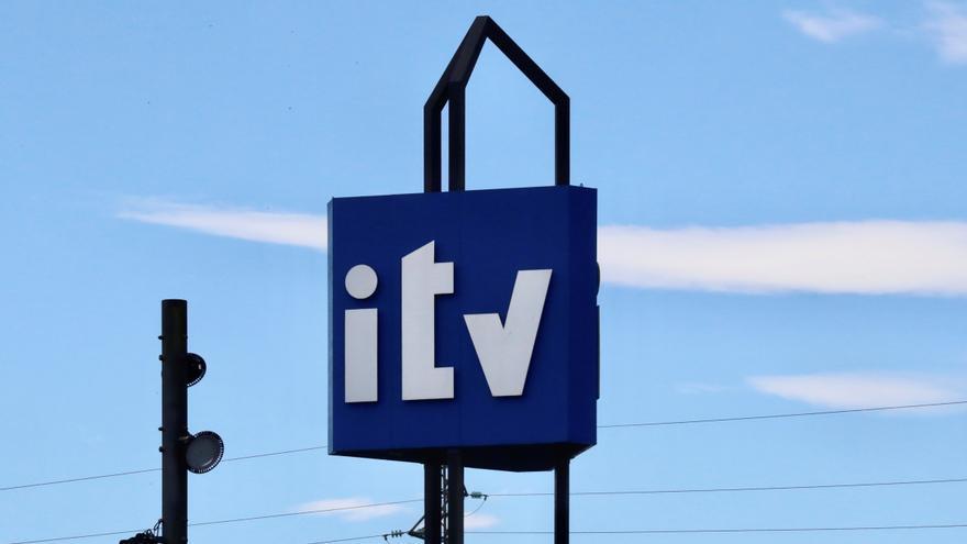 Facua detecta diferencias de hasta un 166,7 % en las comunidades para pasar la ITV