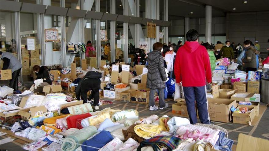 Japón permitirá la entrada parcial al último pueblo vedado en Fukushima