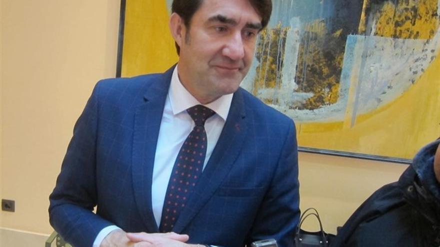 Juan Carlos Suárez-Quiñones