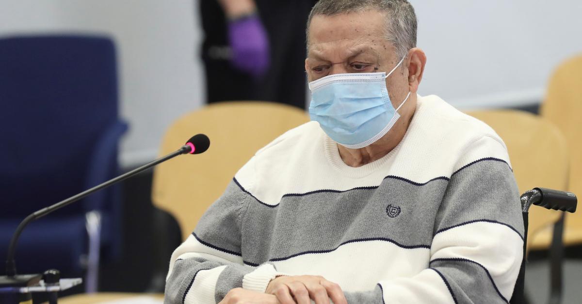 El juicio de los jesuitas afronta los testimonios clave contra Montano