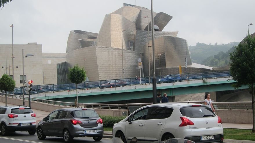 """PP de Bilbao se opone """"rotundamente"""" al peaje y pide el encaje de un Plan Territorial con el PMUS"""