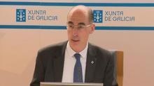 Últimos datos del coronavirus en Galicia: 36 casos confirmados