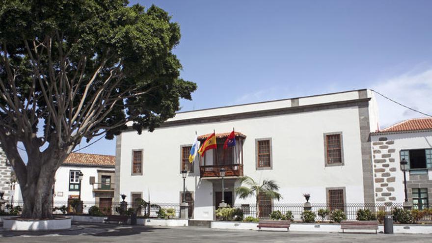 C:\fakepath\Ayuntamiento-Telde-ALEJANDRO-RAMOS_EDIIMA20150901_0775_19.jpg