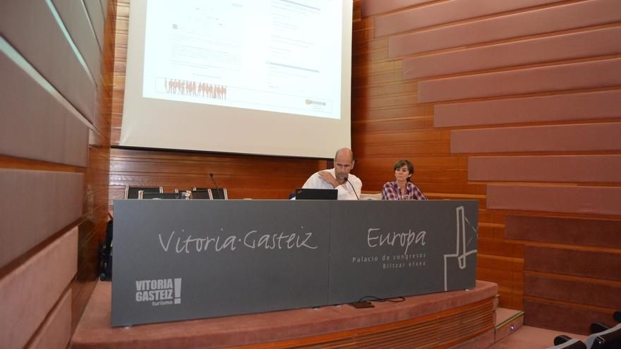 Gobierno vasco propone aumentar el número de idiomas en las informaciones a turistas