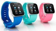 Todo sobre los smartwatches: relojes con aplicaciones móviles