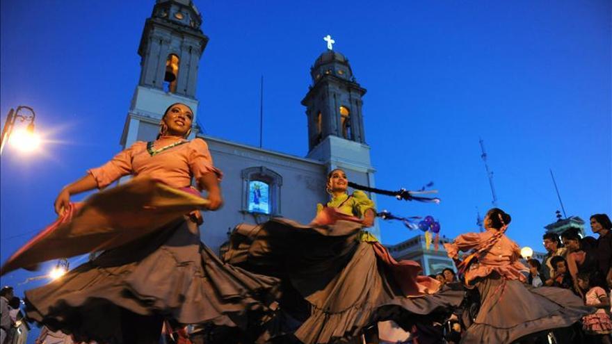 Colima mostrará al mundo su patrimonio y sus novedosas políticas culturales