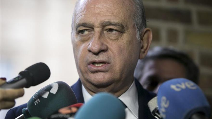 """El PPC promete ganar a los """"traidores"""" independentistas con la fuerza de la ley"""