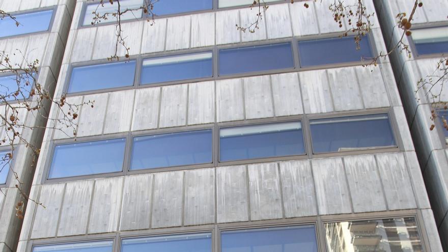 Hacienda ultima la oficina de evaluaci n para controlar que las inversiones no eleven el d ficit - Oficina hacienda madrid ...