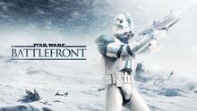 El Star Wars: Battlefront de los creadores de Battlefield llegará durante las navidades de 2015