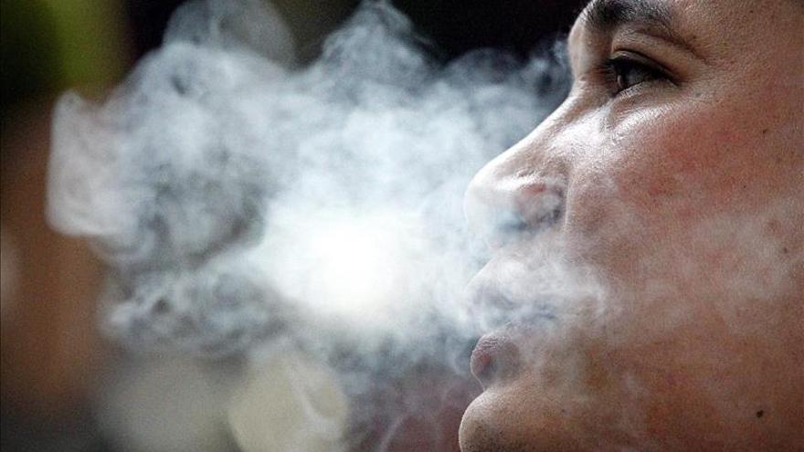 UGT demanda políticas públicas eficaces para prevenir el consumo de tabaco