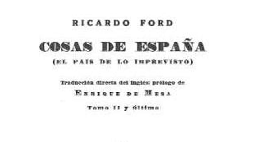 Rabona en España
