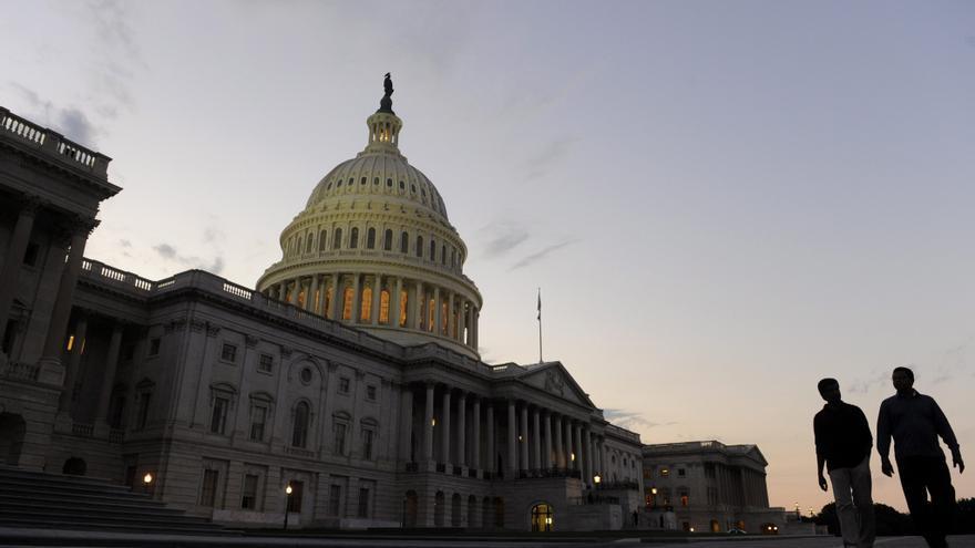 El Senado de EE.UU. rechaza el tratado internacional sobre los derechos de los discapacitados