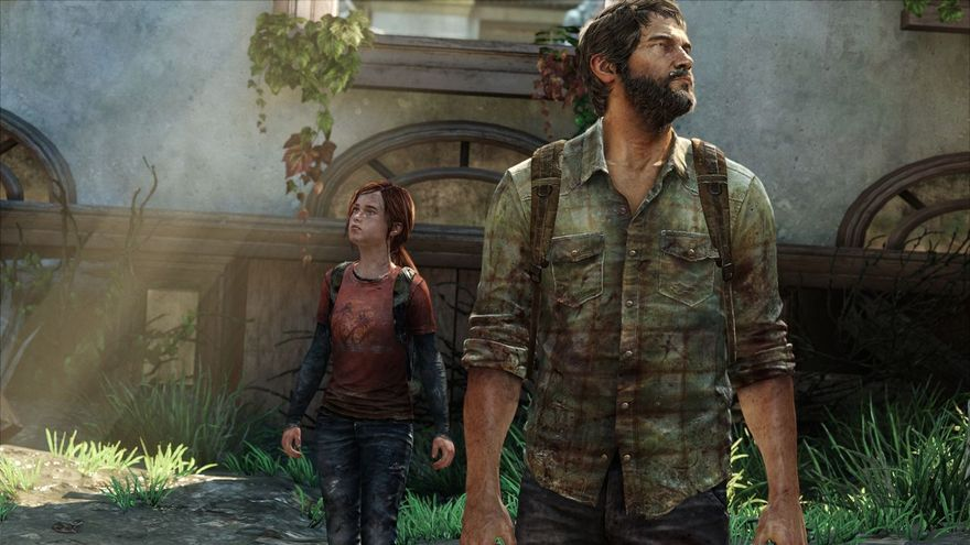 The Last of Us Remastered Analisis (8).jpg