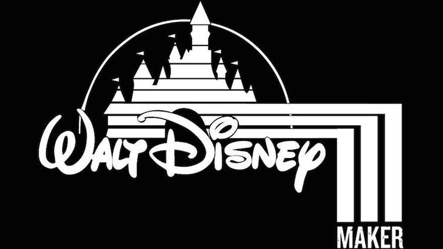 Disney rompe acuerdo con un famoso youtuber por sus vídeos antisemitas