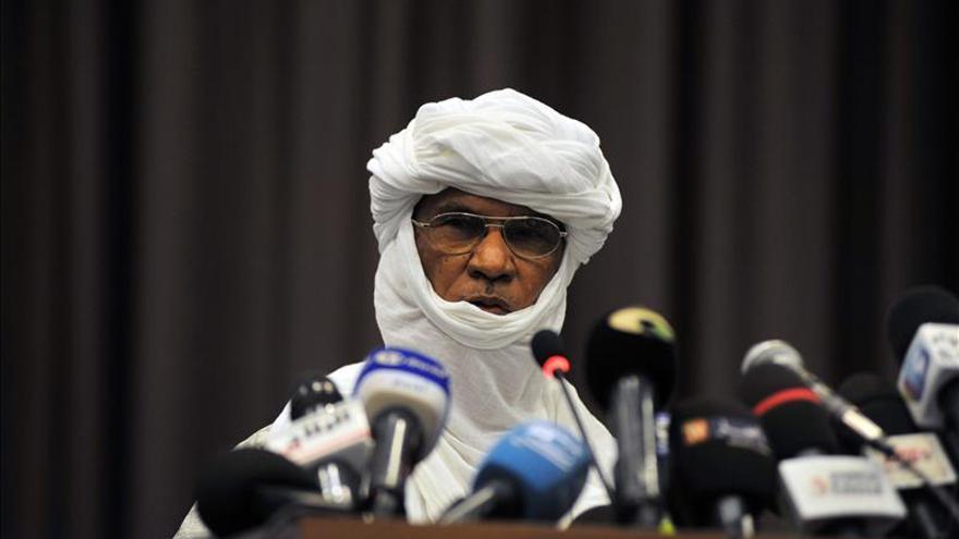 Se multiplican las voces que piden a tuaregs firmar un acuerdo de paz en Mali